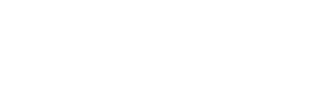 Continental Architecture Logo